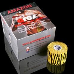 ARES Amazon Tape Box Tiger