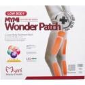 Mymi Low Body Patch