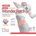 Mymi Up Body Patch