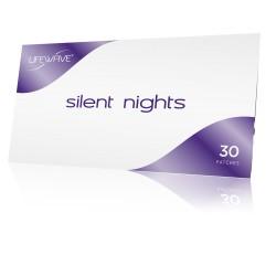 Silent Nights MD®