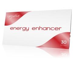 Energy Enhancer™