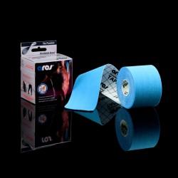 ARES Tape Blau