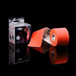 ARES Tape Orange