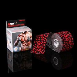 ARES Amazon Tape Leopard