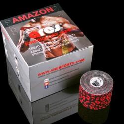 ARES Amazon Tape Leopard