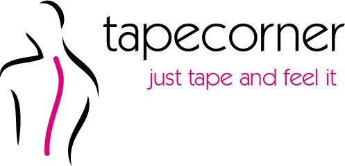 tapecorner.ch